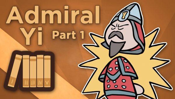 extra-credits-admiral-yi