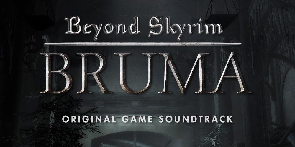beyond skyrim download
