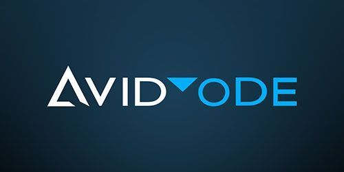 Avidmode Ltd. masthead