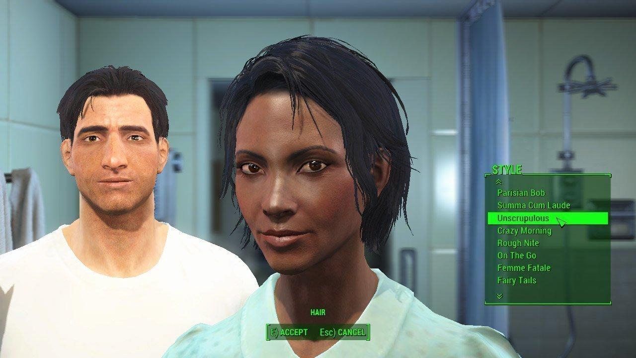 Meet my character, Jane.